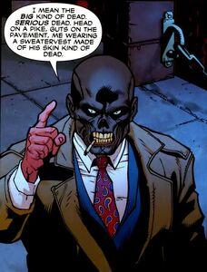 Black Mask 0022