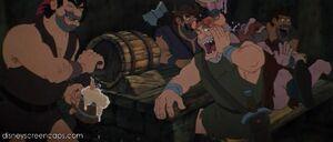 Blackcauldron-disneyscreencaps.com-1822-1-