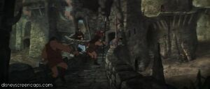 Blackcauldron-disneyscreencaps.com-3379-1-