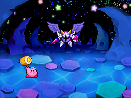 File:Galacta Knight.png