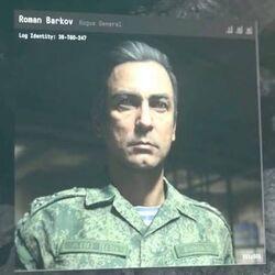 General-barkov-rogue-general