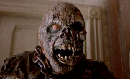 File:Jason in The New Blood unmasked.png