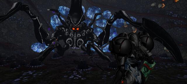 File:Metroid Prime.jpg