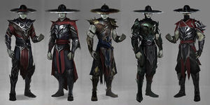 Mk11-kung-lao-outfit