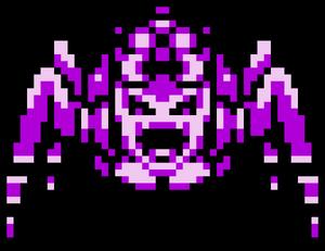 Veran Spider