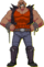 Abobo (Double Dragon)