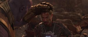 Avengers-infinitywar-movie-screencaps.com-14486