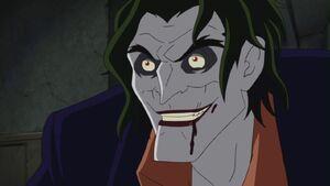 Batman-Under-the-Red-Hood-dc-comics-28417168-1280-720