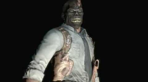 Video batman arkham city game over black mask villains wiki file history altavistaventures Image collections
