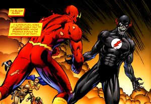 Black Flash 0003
