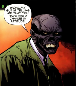 Black Mask 0026