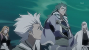 Bleach-anime-230-hyorinmaru-zanpaktou