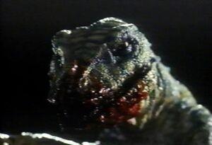 Carnosaur 19932
