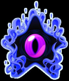 DarkNebula