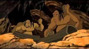 Full Movies Animation Turok, Son Of Stone