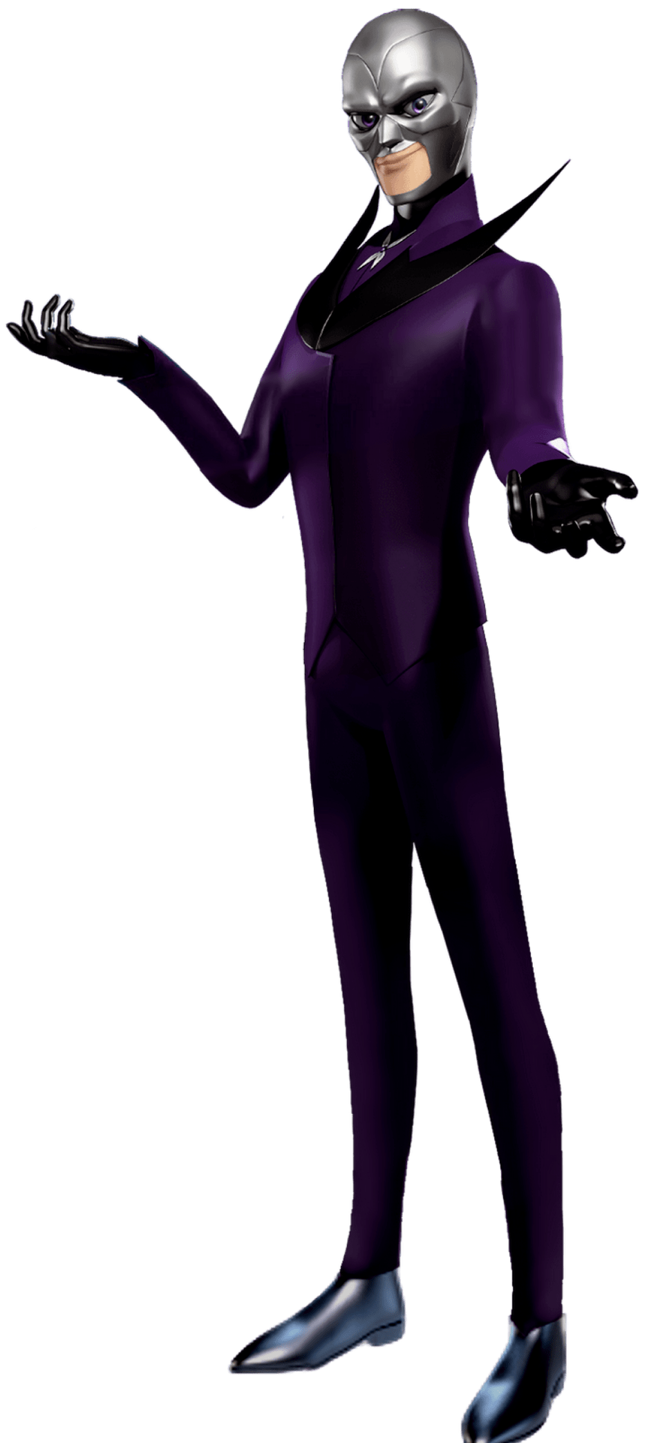 Hawk Moth | Villains Wiki | FANDOM powered by Wikia