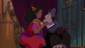 Hunchback-of-the-notre-dame-disneyscreencaps.com-2700