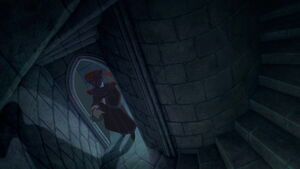 Hunchback-of-the-notre-dame-disneyscreencaps.com-7299