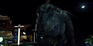 Jurassic-world-movie-screencaps.com-12533