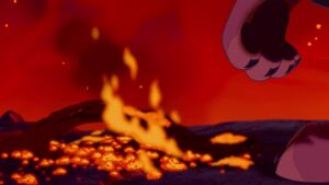 Lion-king-disneyscreencaps.com-9419