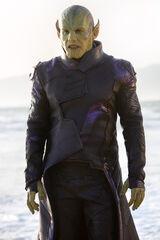 Talos (Marvel Cinematic Universe)