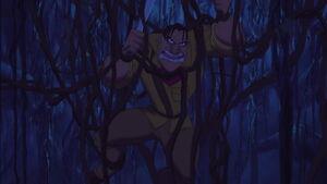 Tarzan-disneyscreencaps.com-9064