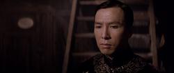 Wu Chow 6