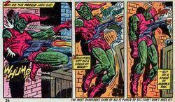 1344571-green goblin 18 super
