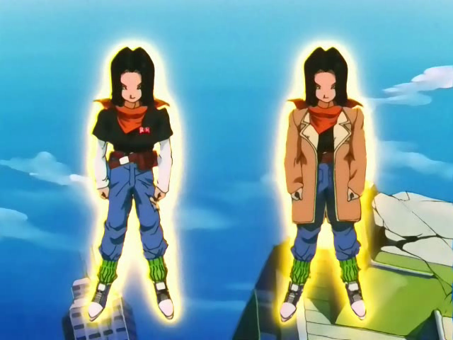 File:Androids17 & Hell Fighter 17 Merging.png