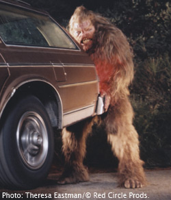 Bigfoot (Abominable)13