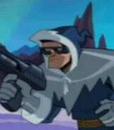 Captain-cold-batman-the-brave-and-the-bold-the-video-game-1.7