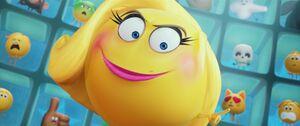 Emoji Movie 2017 Screenshot 2071
