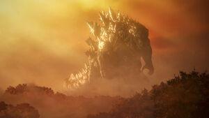 Godzilla-Monster-Planet-Netflix