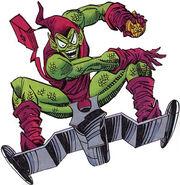 Green-Goblin-Norman-Osborn-Marvel-Comics-Spider-Man-h170