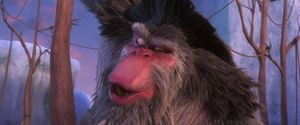 Ice-age4-disneyscreencaps.com-5621