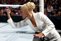 Lana 17 - PPV Summerslam Aug 17 2014 1