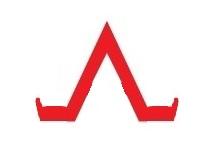 Logo_30094.jpg