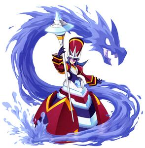 Mega-man-star-force-3-character-art-13
