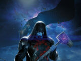 Ronan the Accuser (Marvel Cinematic Universe)