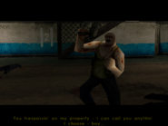 Screenshot (1248)