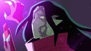 Shadow Weaver Face