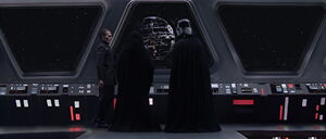 Starwars3-movie-screencaps.com-15593