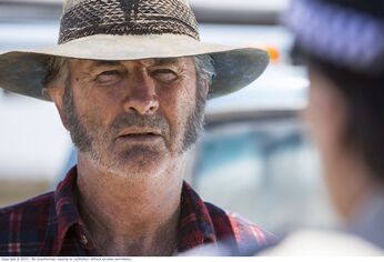 Wolf-Creek-2 John-Jarratt-as-Mick-Taylor-1