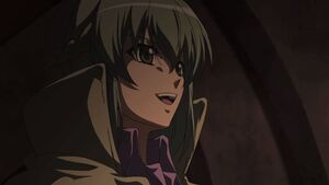 Akame-ga-kill-episode-24-36