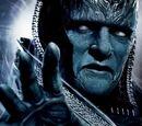 Apocalypse (X-Men Movies)