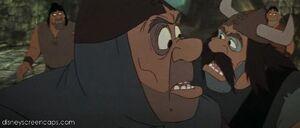 Blackcauldron-disneyscreencaps.com-3465-1-