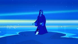 Blue Diamond villain 22