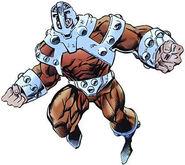 Bulldozer-Wrecking-Crew-Marvel-Comics-h