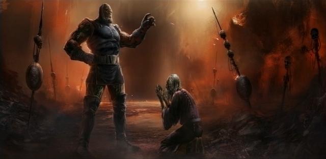 File:Darkseid ending.png
