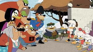 Ducktales1thumb-1567197582511